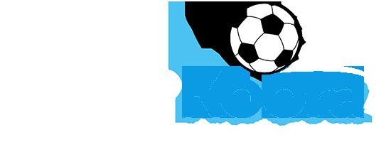 Superkoora Soccerball