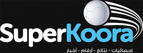 Superkoora handball